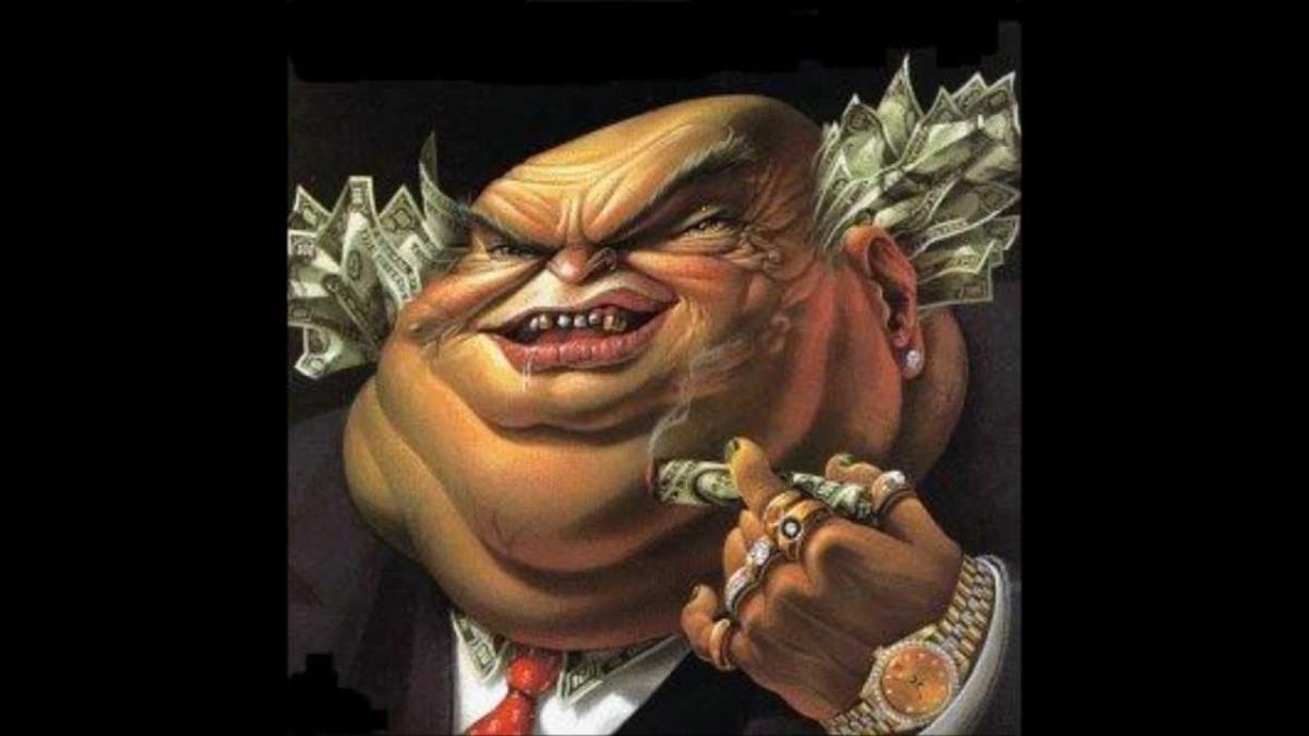 Titulaciones Hipotecarias: Cuando el banco no tiene derecho a desahuciarte.