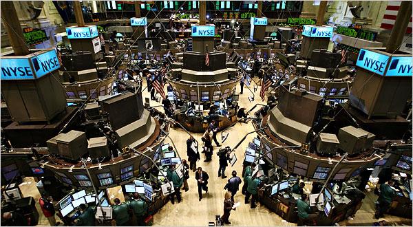 wall-street-stock-market-wall-street-stock-market-as-i-receive-trade-signals-forex74458