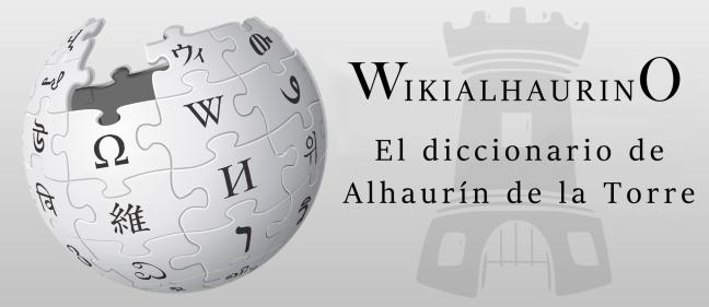 wiki1211