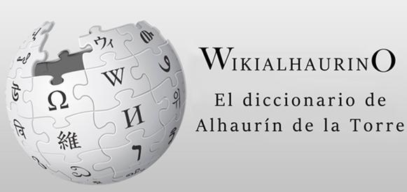 wiki1222