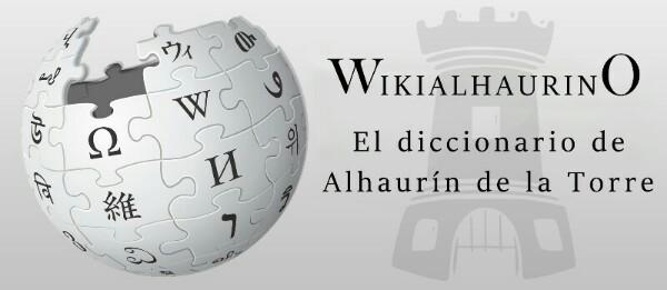 wp-1474734898217.jpeg