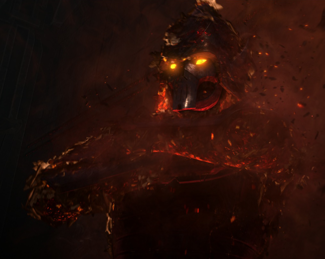 Darth_Bane_TCW.png