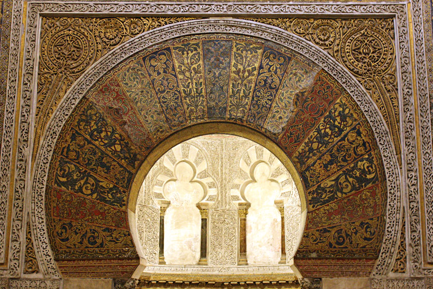 detalle_decoracion_mihrab_mezquita