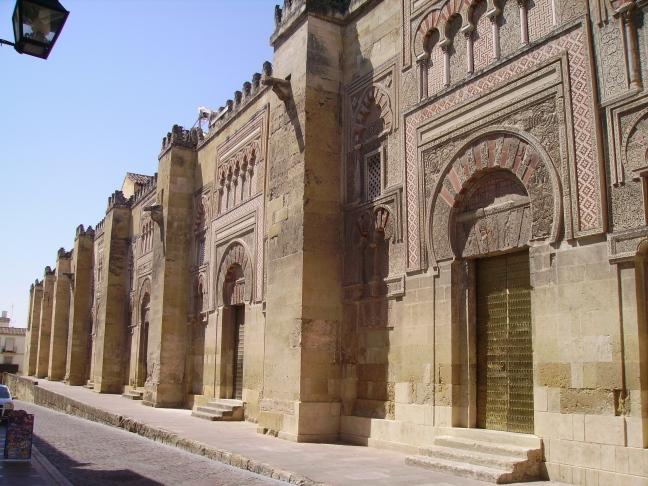 fachada-oriental-de-la-mezquita.JPG