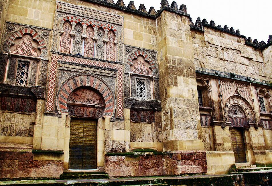 fotos-puertas-mezquita-cordoba-002
