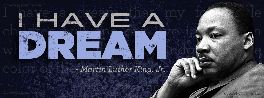 martin-luther-king-jr-i-have-a-dream-facebook-timeline-cover