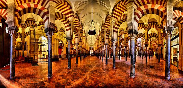 mezquita_cordoba.jpg