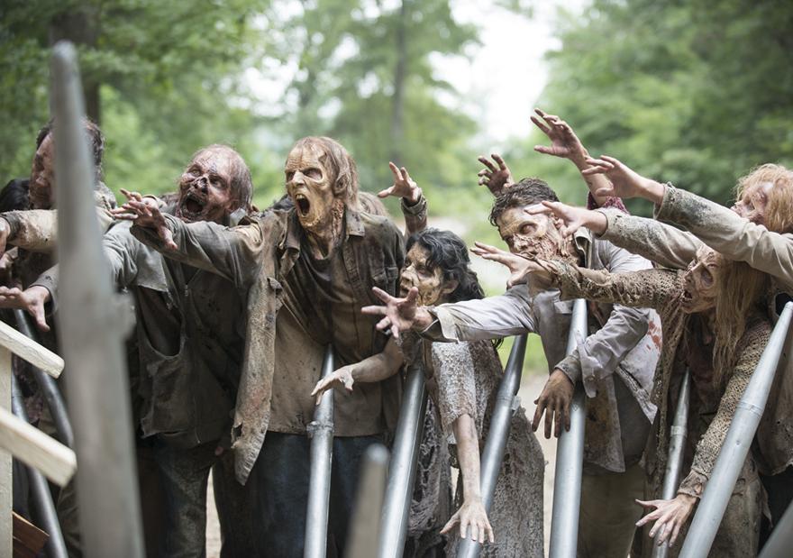 the-walking-dead-episode-508-walkers-935.png