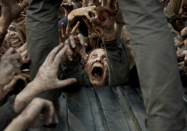 the-walking-dead-season-6-walkers-658px_wc3e.jpg