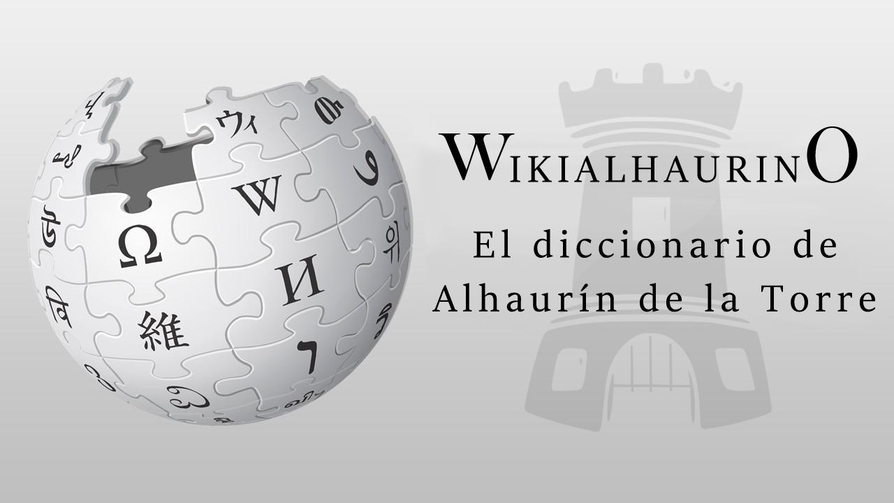 wiki12