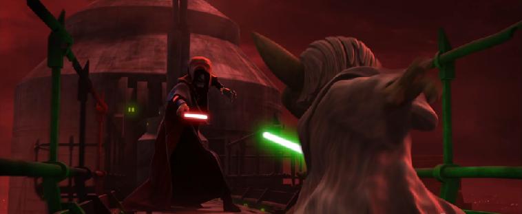 Yoda_vs_Sidious.PNG