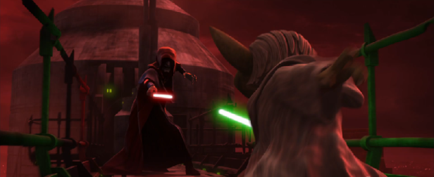 Yoda_vs_Sidious.PNG