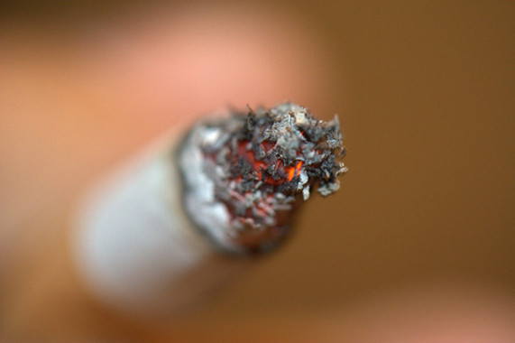 asi-ataca-el-tabaco-a-nuestro-adn-para-provocar-17-tipos-de-cancer_image_380