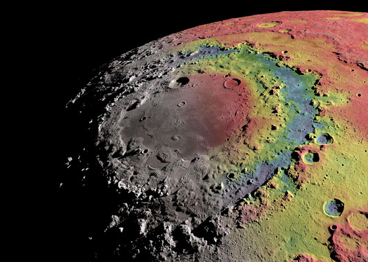 asi-se-formaron-los-anillos-de-un-crater-de-la-luna_image_380