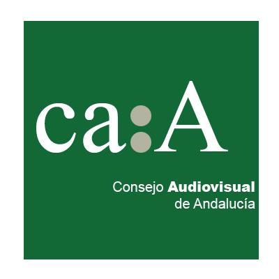consejo-audiovisual-de-andalucia