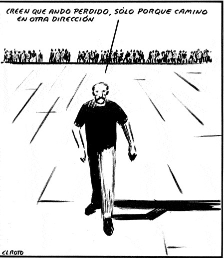 el_roto-090324