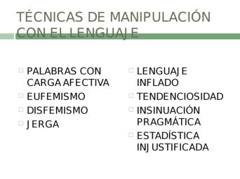 tecnicas-de-manipulacion-del-lenguaje