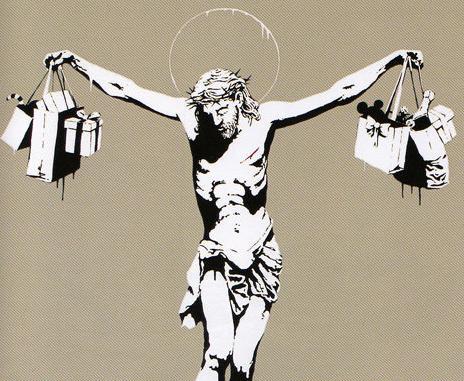 jesus-compra