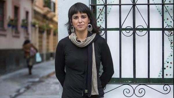 teresa-rodriguez-candidata-644x362