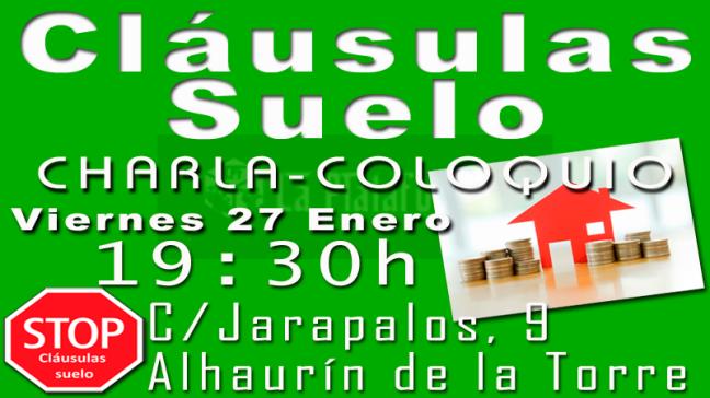 charla-coloquio-cartel