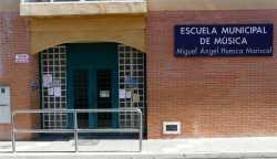 escuela_de_musica_mahuesca_2