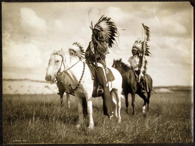 indios americanos.jpg