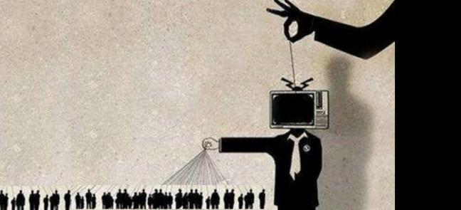 manipulacion_mediatica_vale
