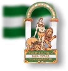 escudo-andalucia