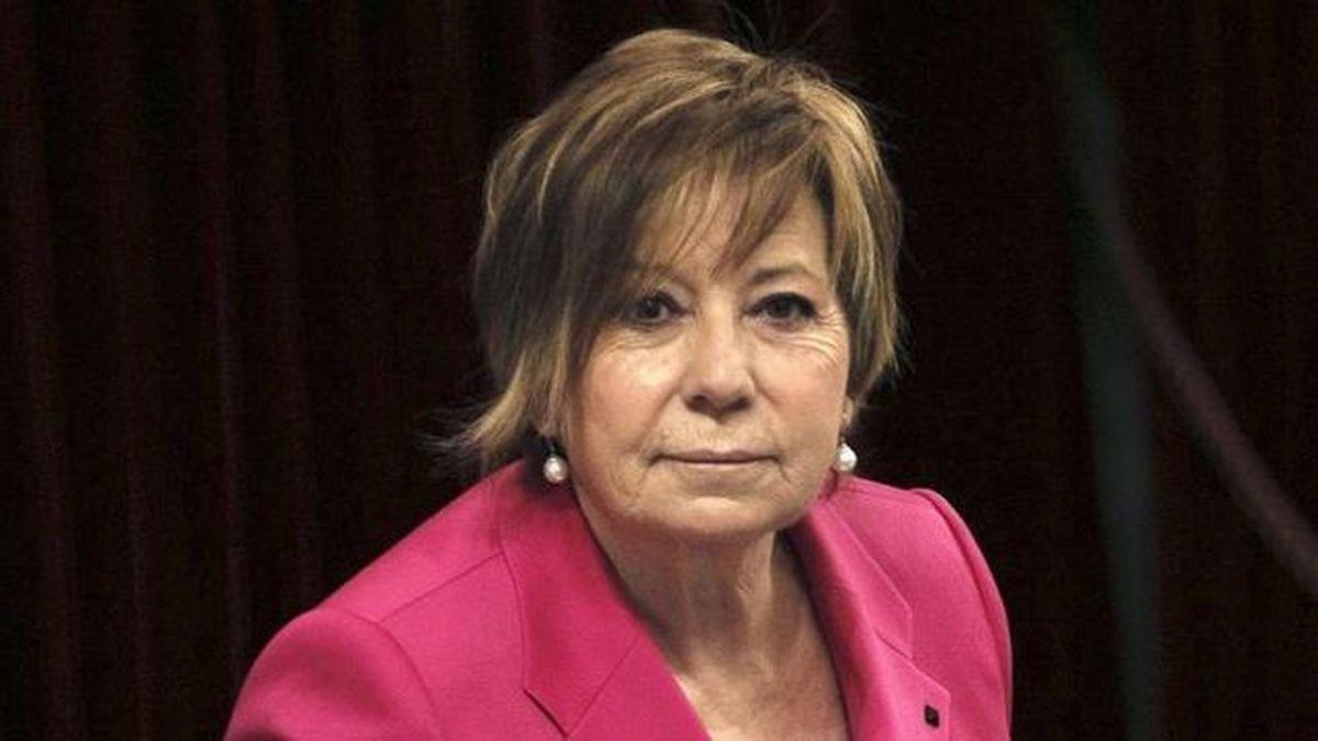 Candy Crush recurre al Supremo la retirada de Celia Villalobos.